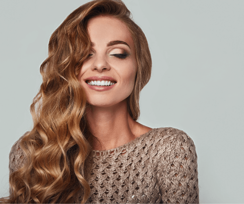 Microneedling - Hair Treatment Ottawa